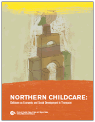 Nothern Childcare